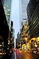 Es wird Abend in der 3rd Avenue - panoramio.jpg