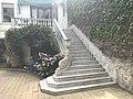Escalera Embajada.jpg