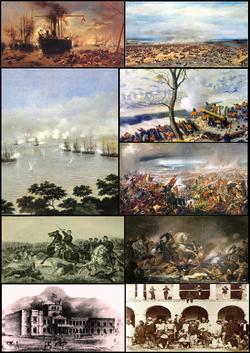 Escenas de la Guerra de la Triple Alianza.png
