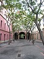 Escola Industrial P1450068.jpg