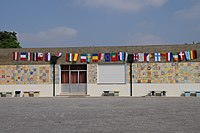 Escola de Palmeira.JPG