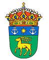 Escudo Concello de Cervo.jpg