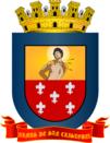 Escudo SanCristobal.png