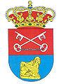 Escudo de Bogarra.jpg