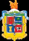 Escudo de Cotopaxi.png