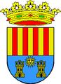 Escudo de Crevillente.png