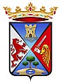 Escudo de Villena.jpg