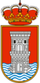 Escudo de la Antigua y Noble Villa de Torrelaguna (Madrid).png