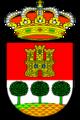 Escudo propuesto Villarrobledo.png