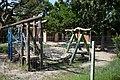 Escuela Pública Salinas Nº 136 - panoramio - Andrés Franchi Ugart… (1).jpg