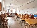Escuelas de Lanteno - panoramio (1).jpg