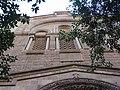 Església de la Mare de Déu del Carme (Avinguda Diagonal) 03.jpg