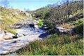 Eski köy deresi Düzorman - panoramio.jpg