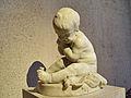 Espólio Museu Calouste Gulbenkian.jpg