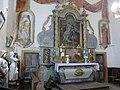Espalion église Calmont d'Olt retable (3).jpg