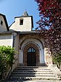 Espalion Flaujac église portail (1).jpg