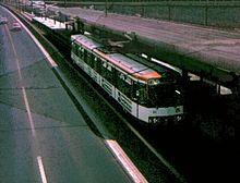 Gelsenkirchen strassenbahn essen Straßenbahn Bochum/Gelsenkirchen
