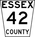 Essex County Road 42.png