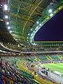 Estádio Alvalade XXI - Lisboa - Portugal (784335797).jpg