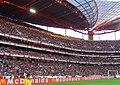Estádio da Luz - Lisboa - Portugal (123908337).jpg