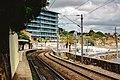 Estação Ferroviária do Monte Estoril. 06-18 (04).jpg