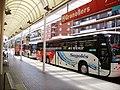 Estació Autobusos Granollers.JPG