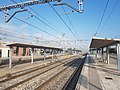 Estació Sant Vicenç de Calders 06 2020.jpg