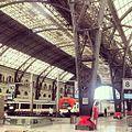 Estació de França (Barcelona) 2012-10-14 00-15-22.jpg