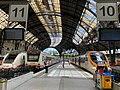 Estación de Francia, Julio 2020 14 18 17 369000.jpeg