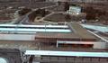 Estación de Huelva Las Metas.png