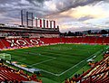 Estadio Caliente 2020.jpg