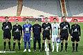 Esteghlal FC vs Zob Ahan FC, 23 February 2020 - 05.jpg