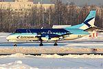 Estonian Air Regional Saab 340A Dvurekov-2.jpg