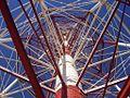 Estructura del Faro Recalada - panoramio.jpg