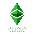 Ethereum Classic ETC Logo.png