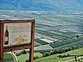 Etschtal - Valle dell'Adige - Val d'Adige - panoramio.jpg