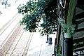 Etterbeek station detail.jpg