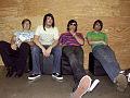 Eudora Band 2008@vans.jpg