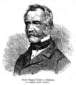 Eugen Karl Czernin von und zu Chudenitz 1867 Kryspin.png