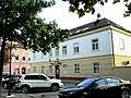 Eugen Kvaternik Square Bjelovar.jpg