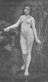 Eugene Deuilly - La Source - 1898.png