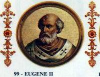 Eugene II.jpg