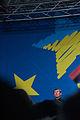 Euroaidan 2013 Mstyslav Chernov-8.jpg