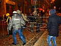 Euromaidan Kiev 2013.12.11 20-56.JPG