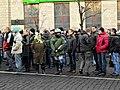 Euromaidan Kiev 2014-02-18 15-41.JPG