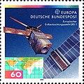 Europa 1991 BRD 01.jpg
