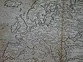 Europe, c.1590.jpg
