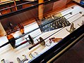 European weapons at the Museo delle Grigne (3).jpg