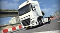 Eurotrucks2 2014-12-30 19-56-48-76 - Flickr - Alang7™.png