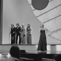 Eurovision Song Contest 1976 rehearsals - Monaco - Mary Christy 4.png